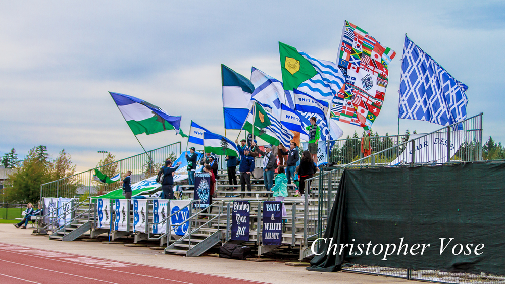 2014-10-13 Curva Collective, Rain City Brigade, and Vancouver Southsiders.jpg