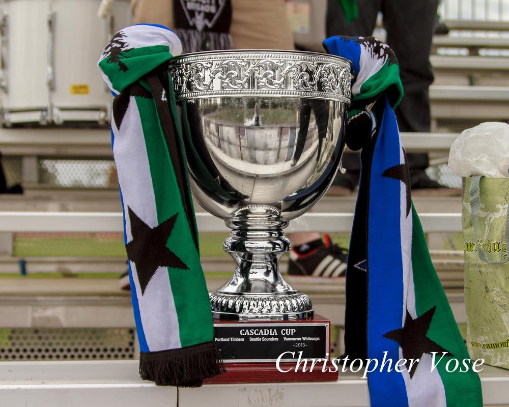 2014-10-13 Cascadia Cup.jpg