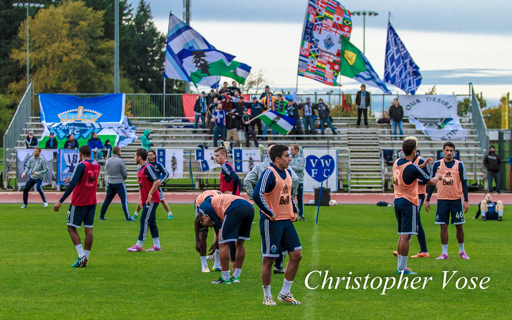 2014-10-13 Vancouver Whitecaps FC and Supporters-2.jpg