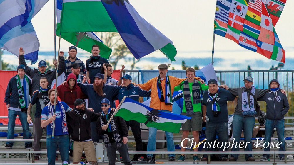 2014-10-13 Curva Collective, Rain City Brigade, and Vancouver Southsiders-2.jpg