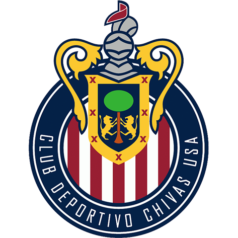 Chivas, CD.png