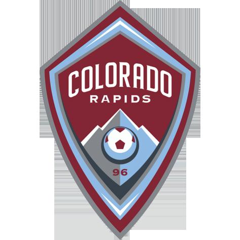 Colorado Rapids SC.png