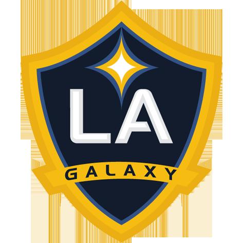 Los Angeles Galaxy.png