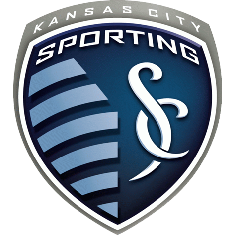 Kansas City, Sporting.png