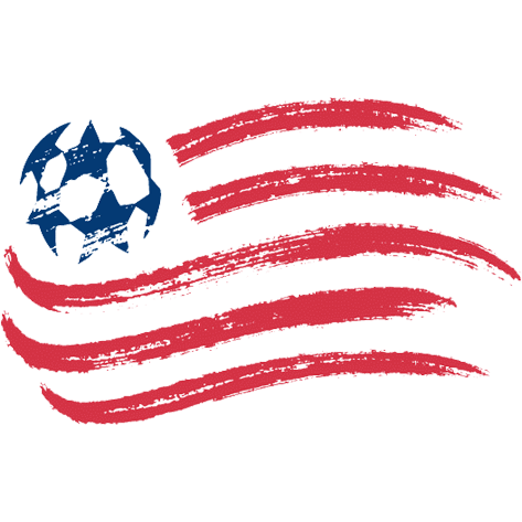 New England Revolution.png