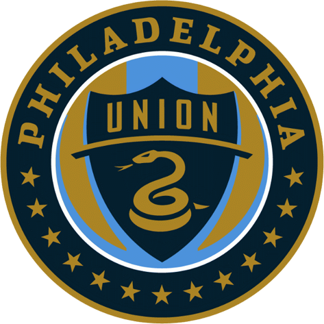 Philadelphia Union.png
