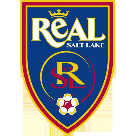 Salt Lake, Real.png