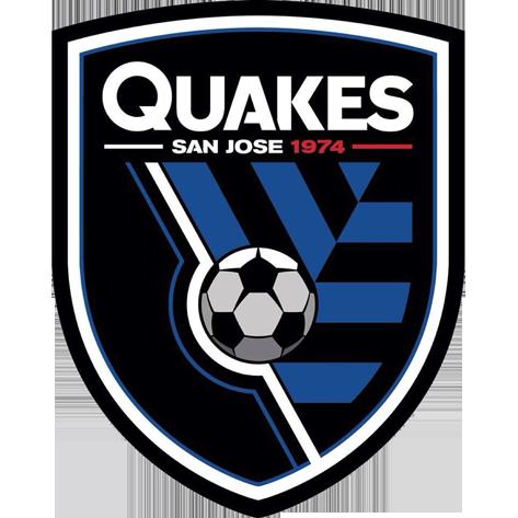 San Jose Earthquakes.png