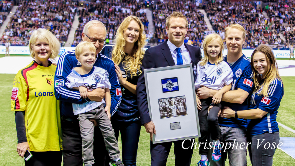 2014-10-25 Jay DeMerit and Family.jpg