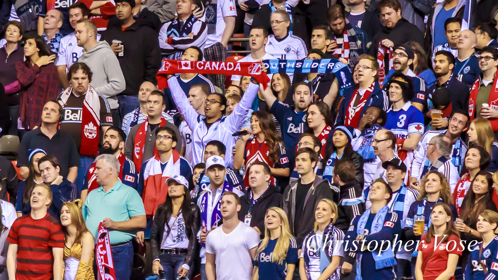 2014-10-25 Marie Hui and the Vancouver Southsiders.jpg