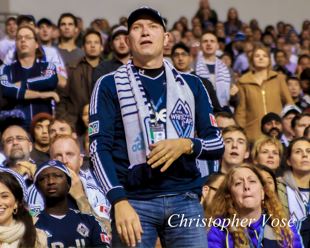 2014-10-25 Vancouver Whitecaps FC Supporter 2.jpg