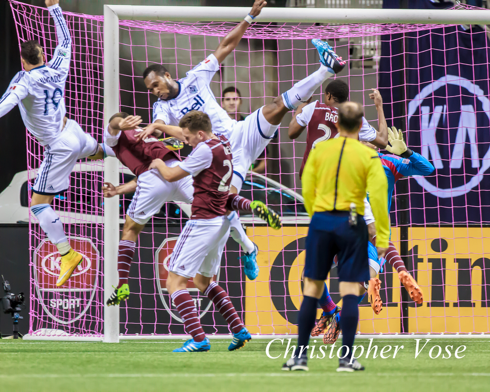 2014-10-25 Kendall Waston Goal.jpg