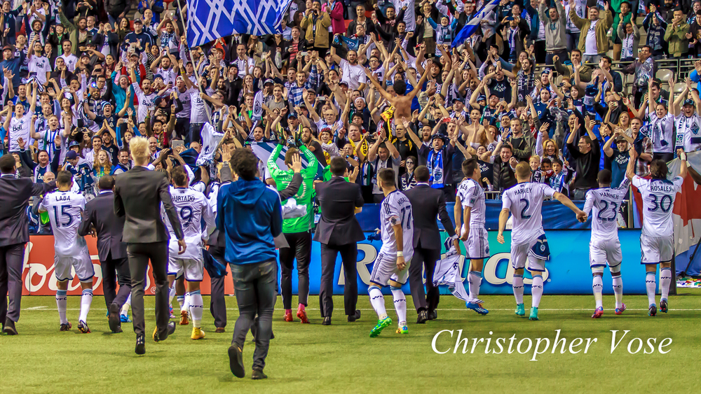 2014-10-25 Vancouver Whitecaps FC and Curva Collective.jpg