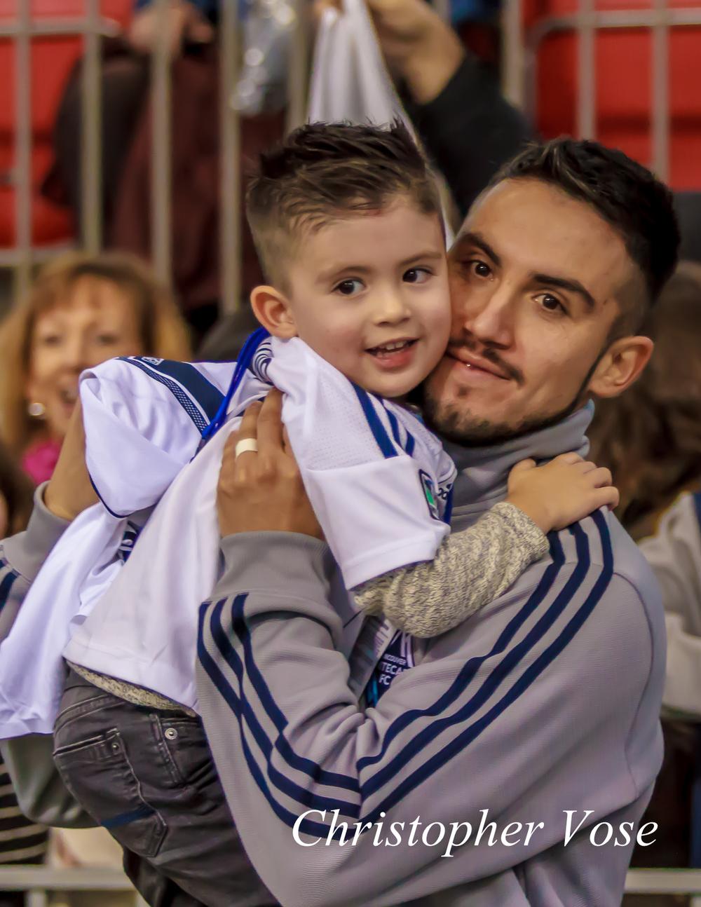 2014-10-25 Emiliano and Pedro Morales 1.jpg
