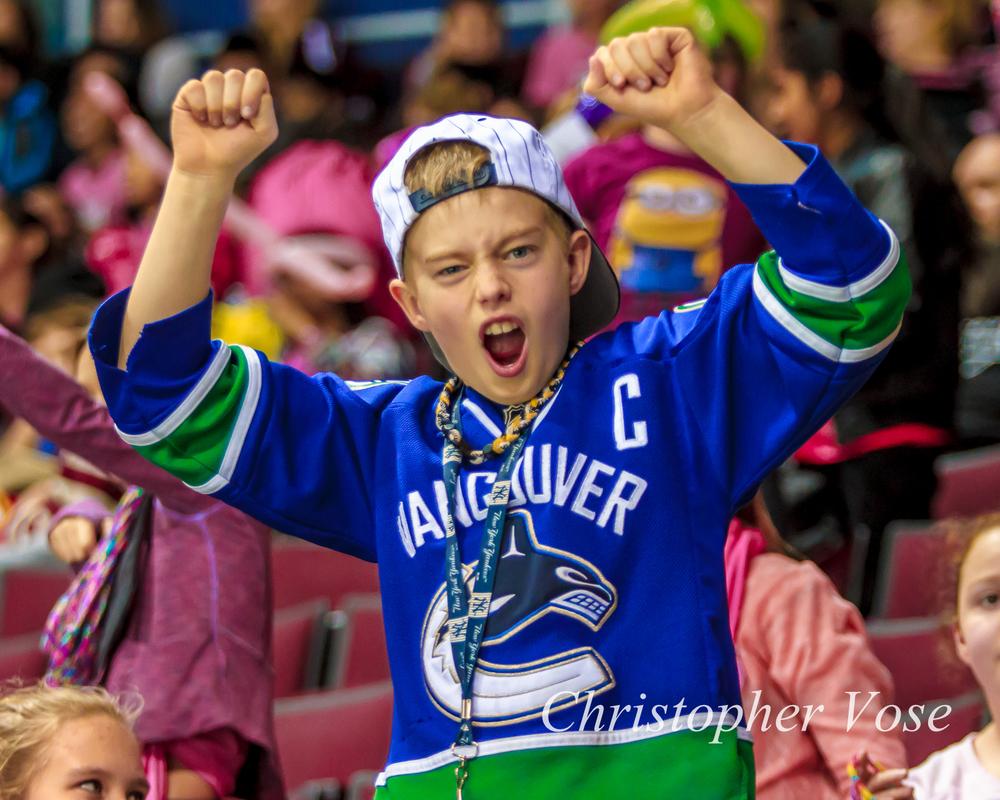 2015-02-18 Vancouver Canucks Supporter.jpg