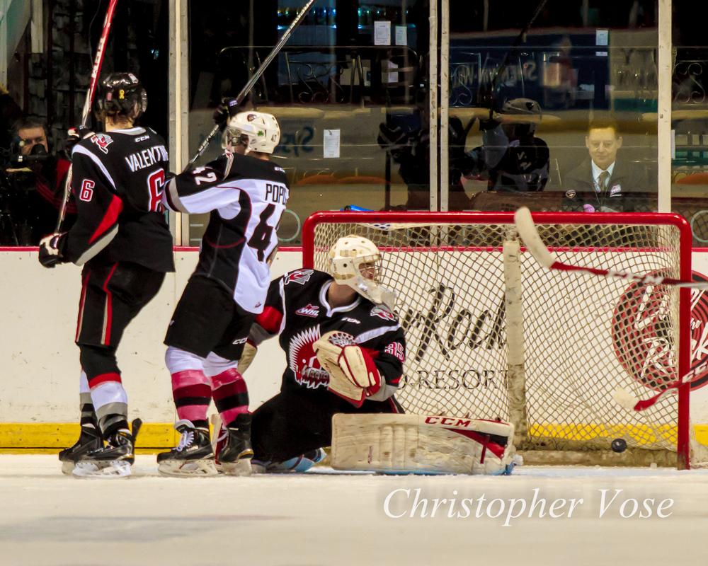 2015-02-18 Mason Geertsen's First Goal.jpg