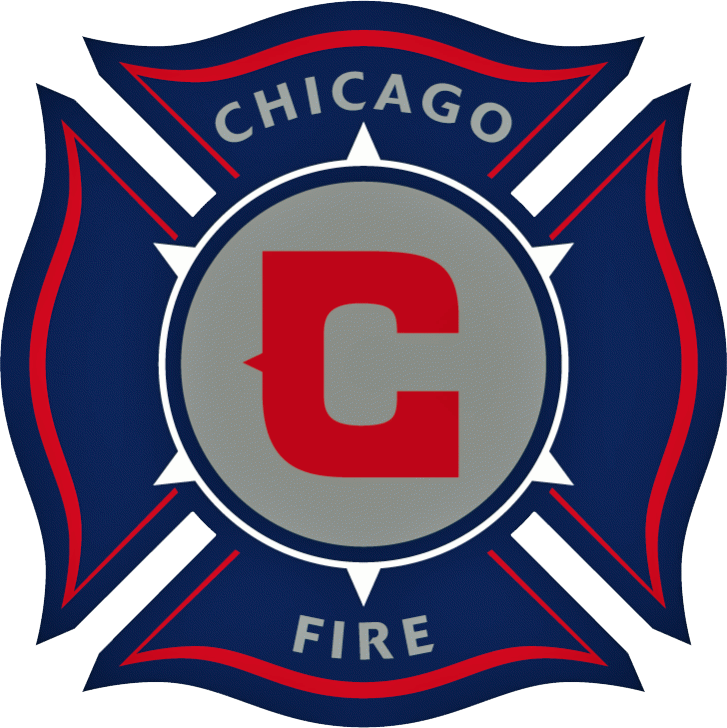 Chicago Fire SC.png