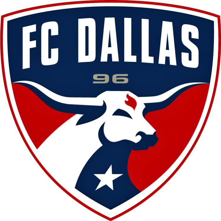 Dallas, FC.png