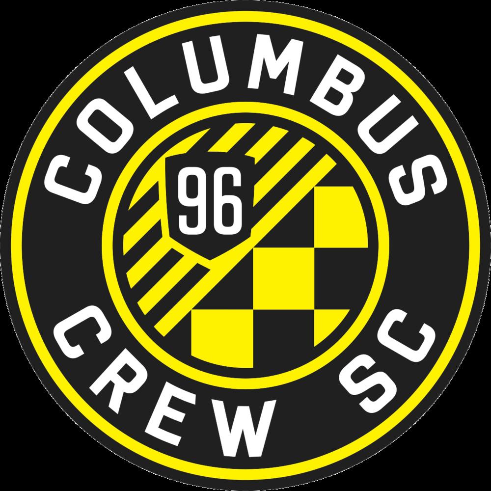 Columbus Crew SC.png