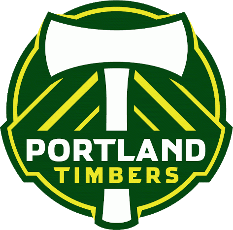 Portland Timbers.png