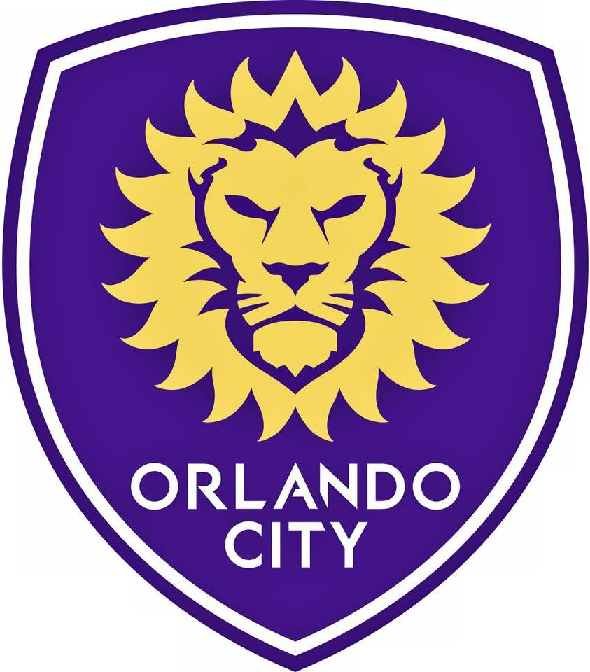 Orlando City SC.png