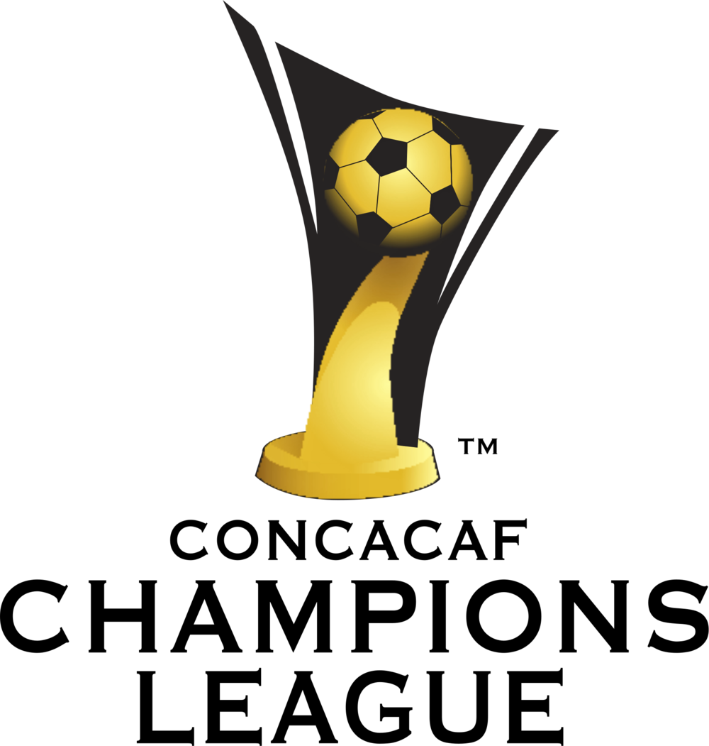 Champions' Cup 2.png