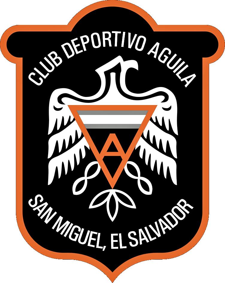 Águila, CD.png