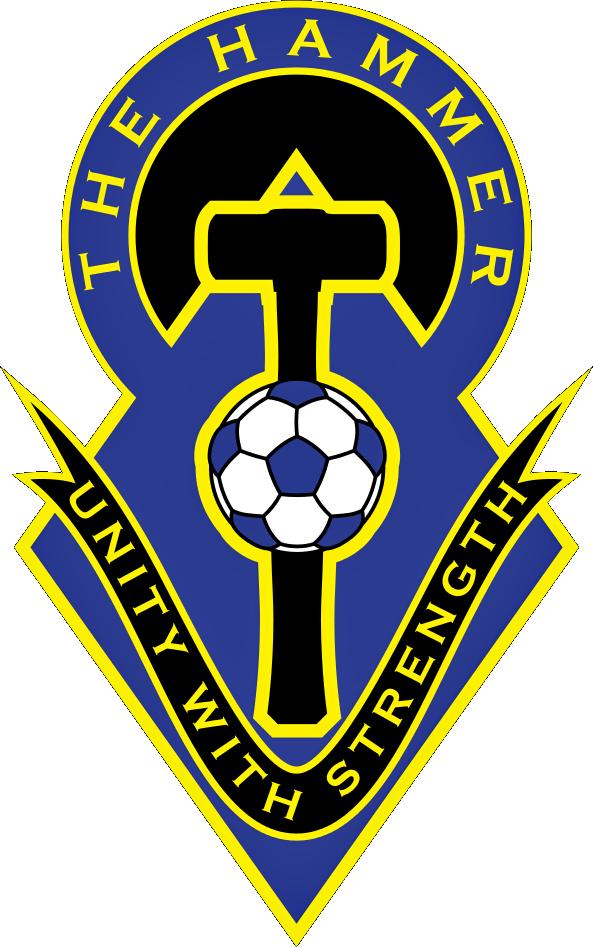 Alpha United FC.png