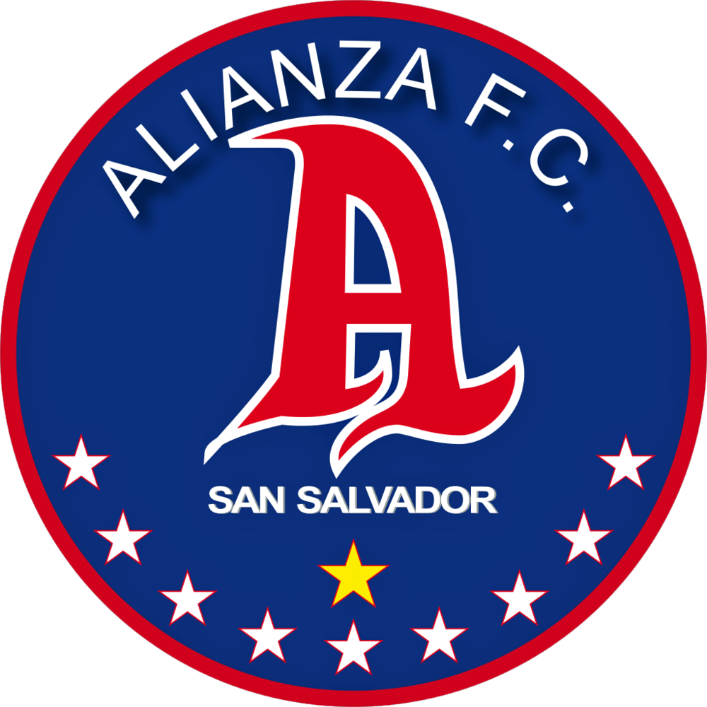 Alianza FC.png