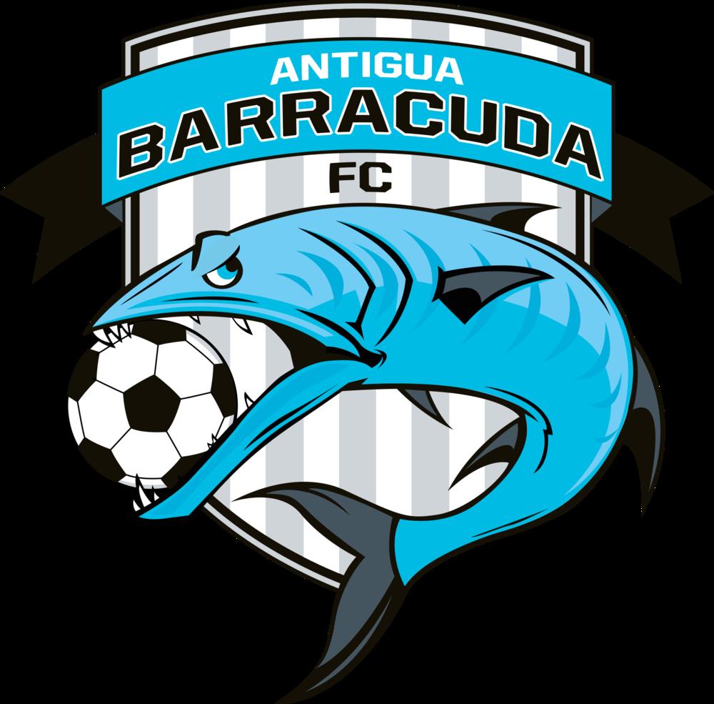 Antigua Barracuda FC.png