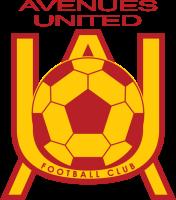 Avenues United FC.png