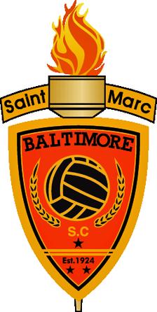 Baltimore SC.png