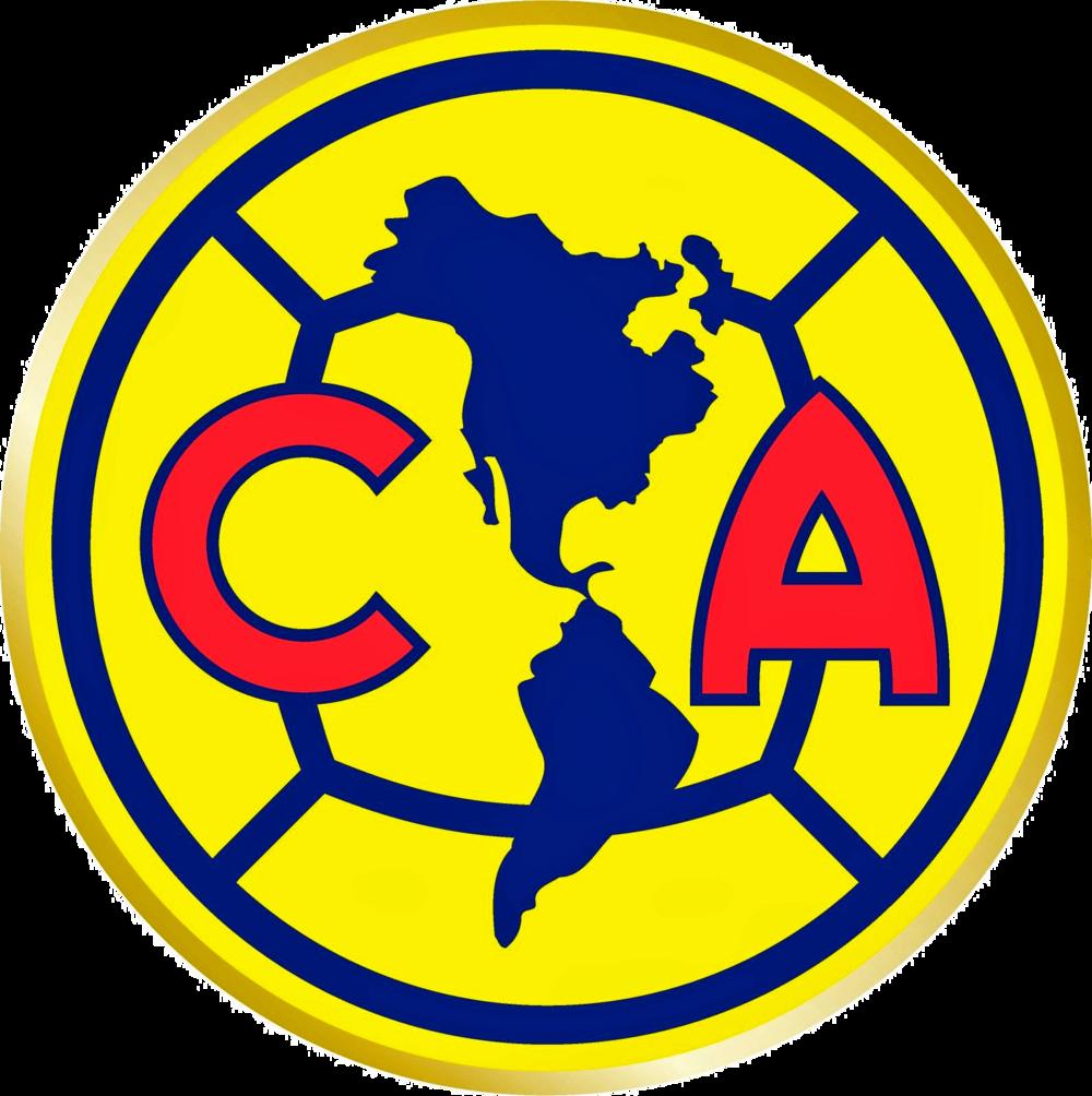 América, CF.png
