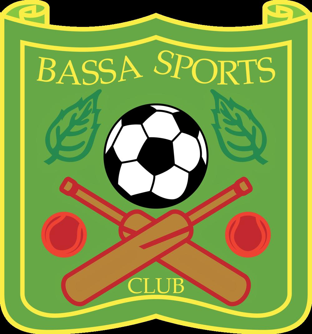 Bassa SC.png