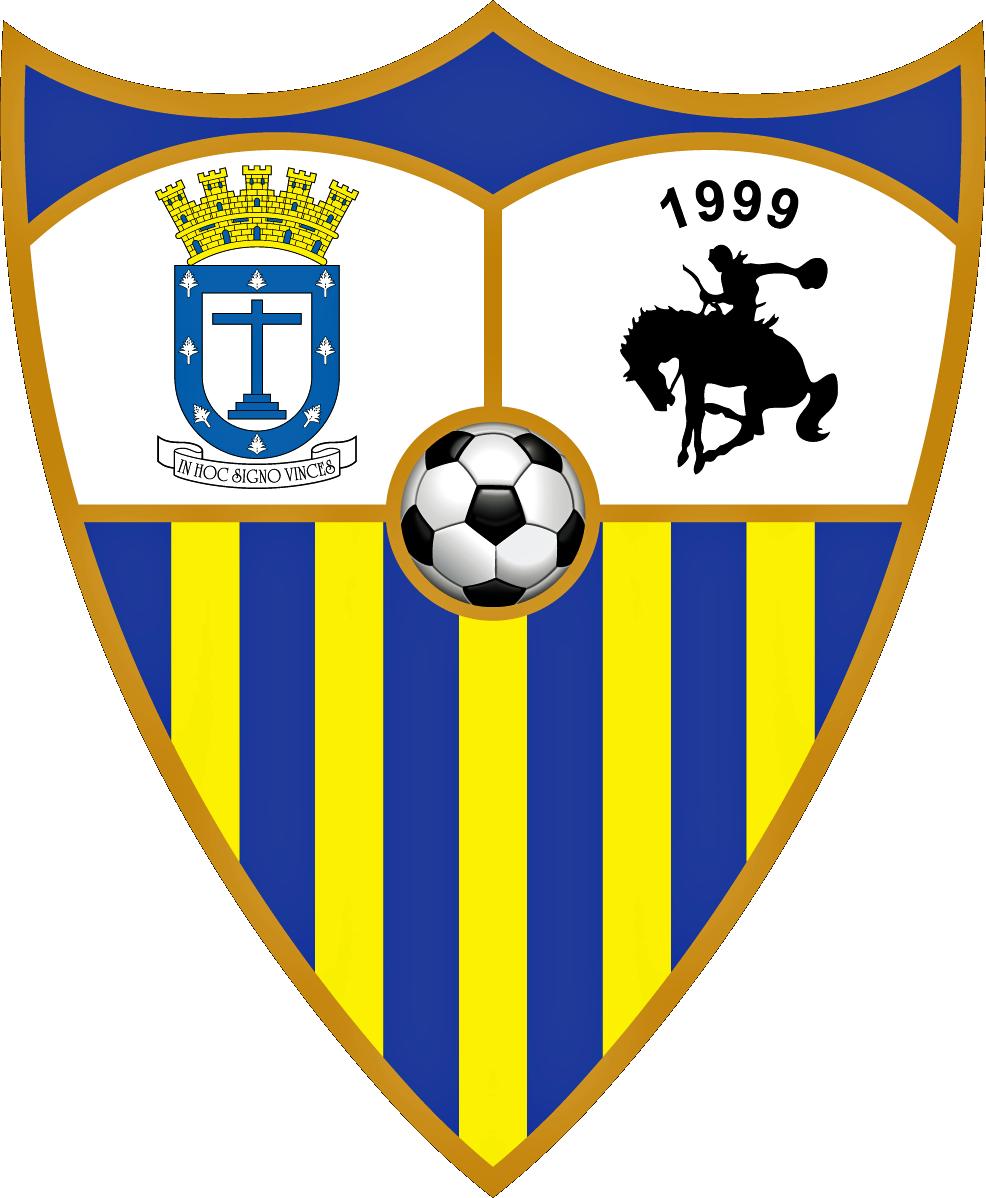 Bayamón FC, PR.png