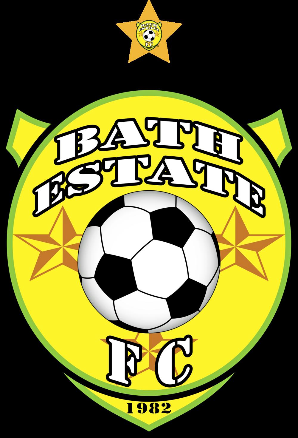 Bath Estate FC.png