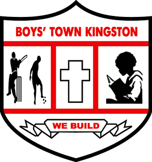 Boys' Town FC.png