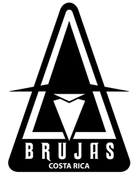 Brujas FC.png