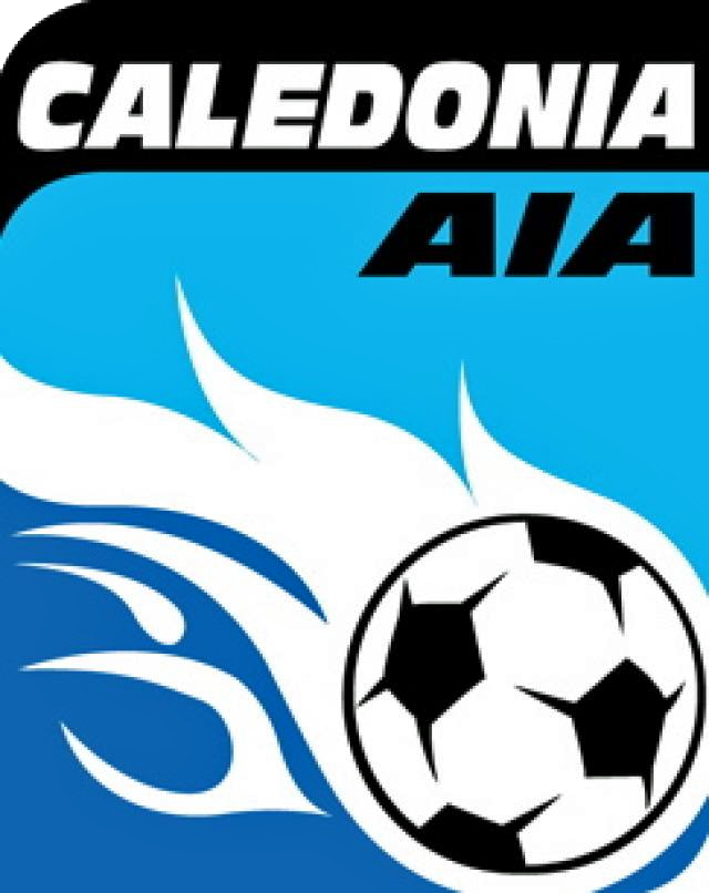 Caledonia AIA FC.png