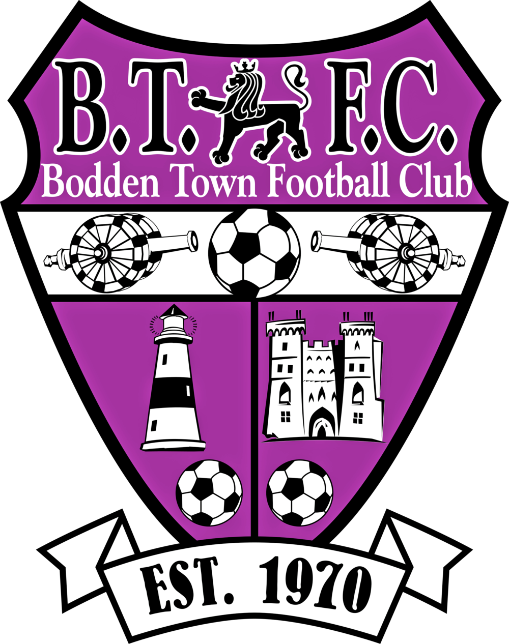 Bodden Town FC.png
