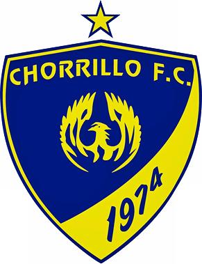 Chorrillo FC.png