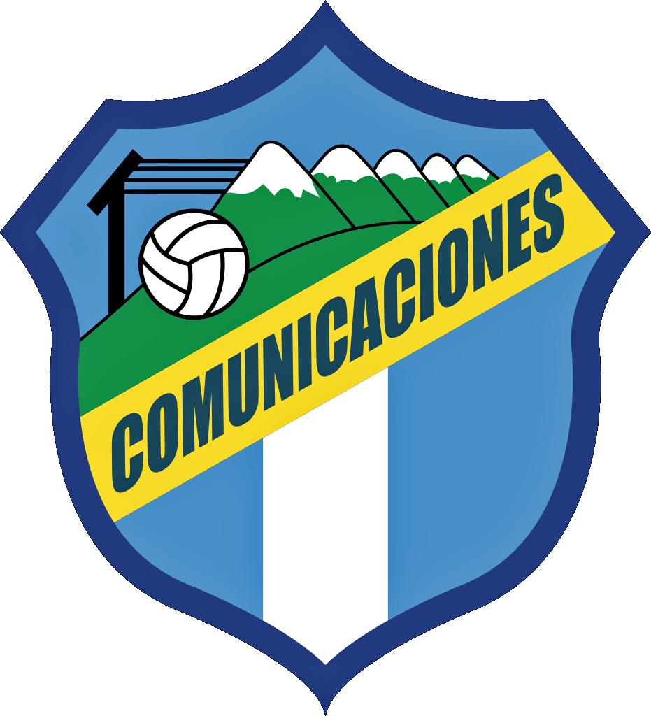 Comunicaciones, CSD.png