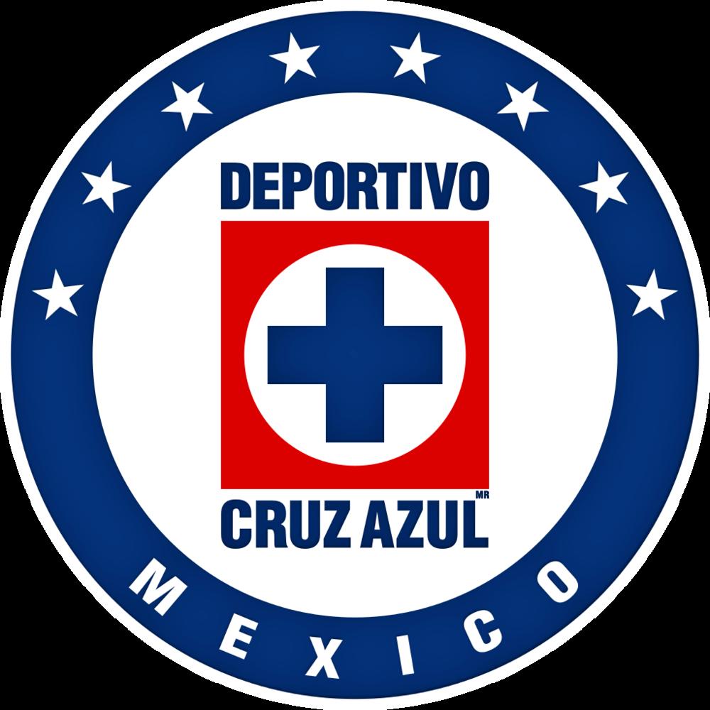 Cruz Azul FC, Deportivo.png
