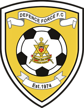 Defence Force FC.png