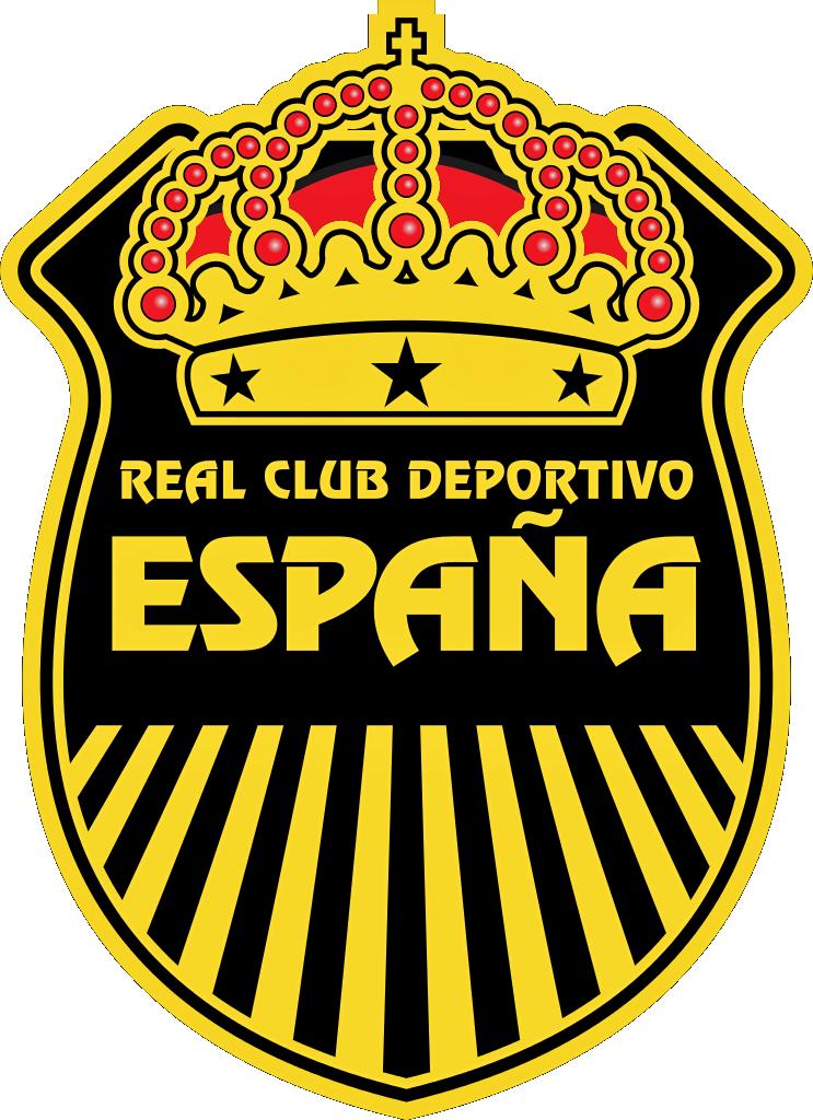 España, Real CD.png