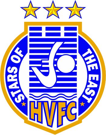 Harbour View FC.png