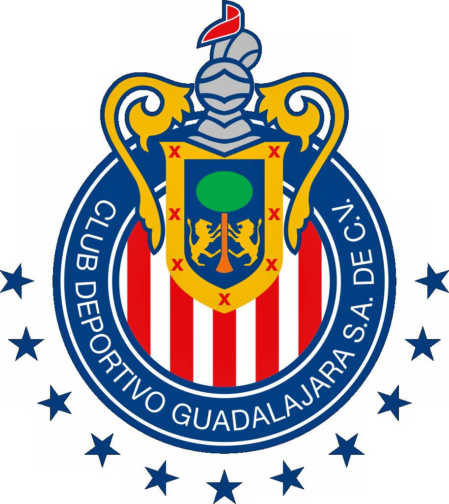 Guadalajara, CD.png