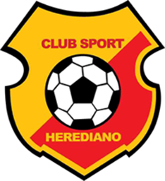 Herediano, CS.png
