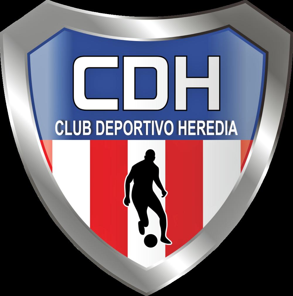 Heredia, CD.png