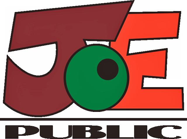 Joe Public FC, BM.png